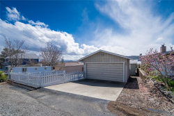Photo of 13527 Arrowhead Road, Clearlake, CA 95422 (MLS # LC20055482)