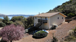 Photo of 10821 Harbor Road, Kelseyville, CA 95451 (MLS # LC20056339)