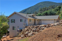 Photo of 3308 Pine Terrace Drive, Kelseyville, CA 95451 (MLS # LC20057479)