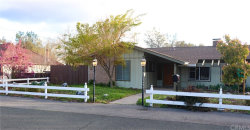 Photo of 14284 Memory Lane, Clearlake, CA 95422 (MLS # LC20057828)