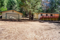 Photo of 9356 Rockys Road, Loch Lomond, CA 95461 (MLS # LC20058797)