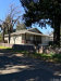 Photo of 15929 Main Street, Middletown, CA 95461 (MLS # LC20061708)