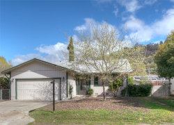 Photo of 6912 Plaza, Lucerne, CA 95458 (MLS # LC20063643)