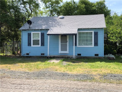 Photo of 6447 12th Avenue, Lucerne, CA 95458 (MLS # LC20070362)
