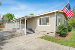 Photo of 6154 3rd Avenue, Lucerne, CA 95458 (MLS # LC20075774)