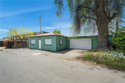 Photo of 6261 E Highway 20, Lucerne, CA 95458 (MLS # LC20076254)