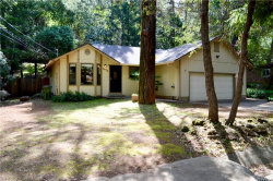 Photo of 3010 Madrone Drive, Kelseyville, CA 95451 (MLS # LC20083652)