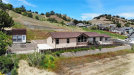 Photo of 265 Lakeview Drive, Lakeport, CA 95453 (MLS # LC20092522)