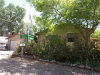 Photo of 5975 Spruce Avenue, Clearlake, CA 95422 (MLS # LC20095855)