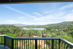 Photo of 17427 Meadow View Drive, Hidden Valley Lake, CA 95467 (MLS # LC20096652)