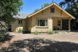 Photo of 898 Clover Valley Road, Upper Lake, CA 95485 (MLS # LC20104403)