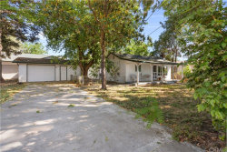 Photo of 6277 6th Avenue, Lucerne, CA 95458 (MLS # LC20111599)