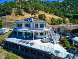Photo of 4497 E State Hwy 20, Nice, CA 95464 (MLS # LC20115803)