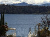 Photo of 10490 E Highway 20, Clearlake Oaks, CA 95423 (MLS # LC20120001)