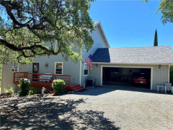 Photo of 3403 Lakeview Drive, Nice, CA 95464 (MLS # LC20121473)