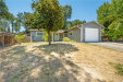 Photo of 485 9th Street, Lakeport, CA 95453 (MLS # LC20126418)