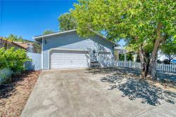 Photo of 13394 Anchor, Clearlake Oaks, CA 95423 (MLS # LC20127109)