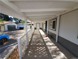 Photo of 16228 31st Avenue, Clearlake, CA 95422 (MLS # LC20135757)