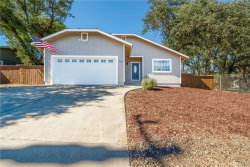 Photo of 15818 37th Avenue, Clearlake, CA 95422 (MLS # LC20136363)