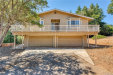 Photo of 8330 Orchard Drive, Kelseyville, CA 95451 (MLS # LC20136370)