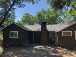 Photo of 17325 Maple Shadows Drive, Middletown, CA 95461 (MLS # LC20138543)