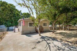 Photo of 3255 14th Street, Clearlake, CA 95422 (MLS # LC20144942)
