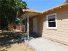 Photo of 6340 6th Avenue, Lucerne, CA 95458 (MLS # LC20148537)