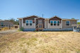Photo of 17163 Mustang Court, Lower Lake, CA 95457 (MLS # LC20148715)