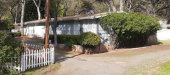 Photo of 10050 E Highway 20, Clearlake Oaks, CA 95423 (MLS # LC20150572)