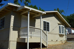 Photo of 3780 Lakeview Drive, Nice, CA 95464 (MLS # LC20158268)