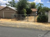 Photo of 6695 E Highway 20, Lucerne, CA 95458 (MLS # LC20158918)