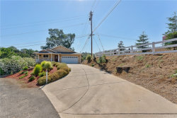 Photo of 10188 Bell Circle S, Lower Lake, CA 95457 (MLS # LC20159265)