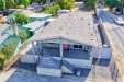 Photo of 7058 E Highway 20, Lucerne, CA 95458 (MLS # LC20166434)