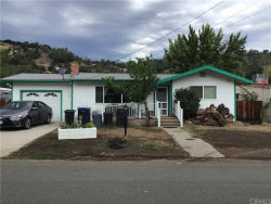 Photo of 12772 Shoreview Drive, Clearlake Oaks, CA 95423 (MLS # LC20167235)