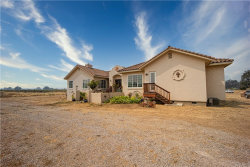 Photo of 20653 S State Highway 29, Middletown, CA 95461 (MLS # LC20180418)