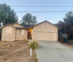 Photo of 19154 Ravenhill Road, Middletown, CA 95467 (MLS # LC20184861)