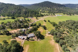 Photo of 17900 Cantwell Ranch Road, Lower Lake, CA 95457 (MLS # LC20199957)