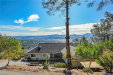 Photo of 16046 Eagle Rock Road, Hidden Valley Lake, CA 95467 (MLS # LC20204901)