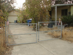 Photo of 3870 Manchester Avenue, Clearlake, CA 95422 (MLS # LC20207171)