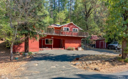 Photo of 9695 Meadow Drive, Cobb, CA 95426 (MLS # LC20208189)