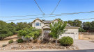Photo of 19856 Powder Horn Road, Hidden Valley Lake, CA 95467 (MLS # LC20210090)