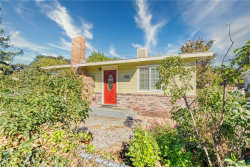 Photo of 14494 Austin Road, Clearlake, CA 95422 (MLS # LC20220934)