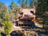 Photo of 10850 Seigler Canyon Road, Lower Lake, CA 95457 (MLS # LC20221553)