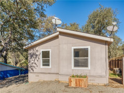 Photo of 15760 40th Avenue, Clearlake, CA 95422 (MLS # LC20225027)