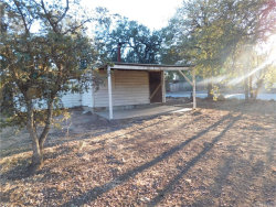 Photo of 15893 33rd Avenue, Clearlake, CA 95422 (MLS # LC20226642)