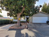 Photo of 167 Harry Way, Lucerne, CA 95458 (MLS # LC20244712)