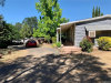 Photo of 10142 Lucky Drive, Lower Lake, CA 95467 (MLS # LC20254816)