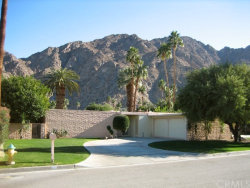 Photo of 46250 Manitou Drive, Indian Wells, CA 92210 (MLS # LG17269696)