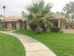 Photo of 34549 Calle Mora, Cathedral City, CA 92234 (MLS # LG17272469)