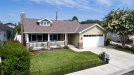 Photo of 2417 Norse Avenue, Costa Mesa, CA 92627 (MLS # LG18208786)